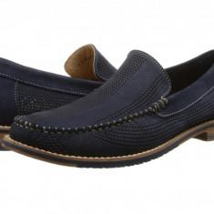 Mocasini Tommy Bahama Felton | 100% originali, import SUA, 9-10 zile lucratoare - Pantofi barbati