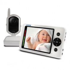 Videofon Grand Elite Set - Baby monitor Luvion