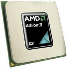 PROCESOR AMD ATHLON II X2 245 2.9GHz, 2 NUCLEE, Skt AM2+ / AM3, GARANTIE 2 ANI ! - Procesor PC AMD, Numar nuclee: 2, 2.5-3.0 GHz