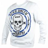 Bluza barbati Ecko Unlimited Strikers Crew Neck #1000000400588 - Marime: XL