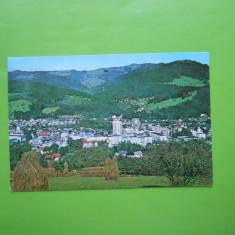 Carti Postale Romania dupa 1918, Circulata, Printata - HOPCT 11250 CIMPULUNG MOLDOVENESC -JUD.SUCEAVA [CIRCULATA]
