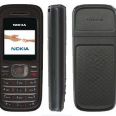 Telefon Nokia MODIFICAT pentru microcasca nanocasca spy telefon spion - Handsfree GSM