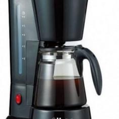 Cafetiera - Filtru de Cafea Electric 550W