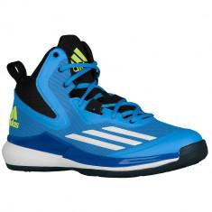 Adidasi barbati - Ghete baschet Adidas Title Run   100% originale, import SUA, 10 zile lucratoare - e80908