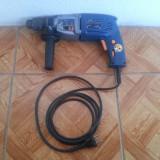 Bormasina AEG SB E-750