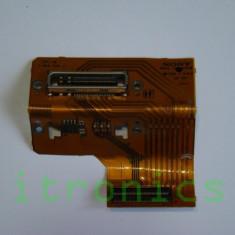 Adaptor Docking port Sony Vaio PCG-6L1L VGN-SZ VGN-SZ220 1-869-799-11 fpc-38 - Adaptor PCMCIA