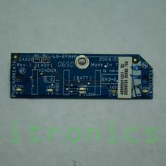 Modul Leduri Dell XPS M2010 LS-2731P ( LED Board, placa leduri )