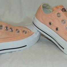 Tenisi copii CONVERSE ALL STAR - nr 28