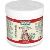 """Remediu din plante - Gel antireumatic """"Puterea Ursului""""® cu plante BIO Krauter®, 275 ml"""