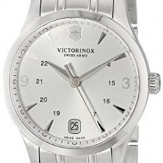 Victorinox Women's 241539 Alliance Analog Display   100% original, import SUA, 10 zile lucratoare af22508 - Ceas dama