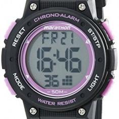 Timex Unisex TW5K84700M6 Marathon Digital Display | 100% original, import SUA, 10 zile lucratoare af22508 - Ceas dama