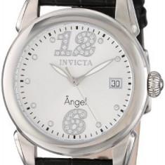 Invicta Women's 15288 Angel Stainless Steel | 100% original, import SUA, 10 zile lucratoare af22508 - Ceas dama