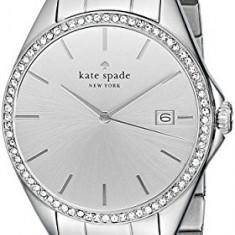 Kate spade new york Women's 1YRU0101 | 100% original, import SUA, 10 zile lucratoare af22508 - Ceas dama