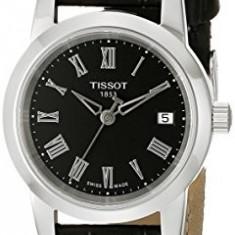 Ceas de Dama tissot - Tissot Women's T0332101605300 Classic Dream Analog | 100% original, import SUA, 10 zile lucratoare af22508
