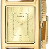 Timex Women's T2P3049J Stainless Steel Watch   100% original, import SUA, 10 zile lucratoare af22508