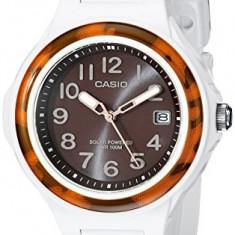 Casio Women's LX-S700H-5BVCF Solar Watch With | 100% original, import SUA, 10 zile lucratoare af22508 - Ceas dama