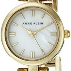 Anne Klein Women's AK 1170MPGB Bangle | 100% original, import SUA, 10 zile lucratoare af22508 - Ceas dama