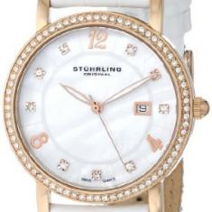 Stuhrling Original Women's 919 02 Classic   100% original, import SUA, 10 zile lucratoare af22508 - Ceas dama