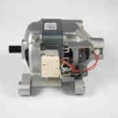 Motor masina de spalat Whirlpool AWO/D 65135
