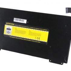1 PATONA | Acumulator pt Apple MacBook Air A1245 A1237 A1304 MC233 MC234 MB003 - Baterie laptop PATONA, 4400 mAh