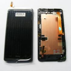 Display LCD HTC Desire 600 Orig CH