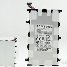 Acumulator Samsung SP4960C3B Galaxy Tab 2 P3100 P3110, P6200 original