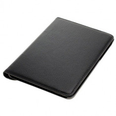 Husa piele sintetica Samsung Galaxy Tab S2 8.0 ON2021