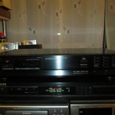 Vand radio stereo Philips - Aparat radio Philips, Digital