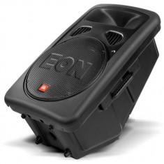 JBL EON 15 G2 Boxe active profesionale, 400W, bi-amplificate