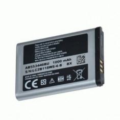 Baterie telefon - Acumulator Samsung E2230 Original