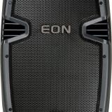 JBL EON 515 Boxe Active Profesionale