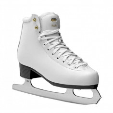 Patine Roces Welkin White, Marime: 40, 41