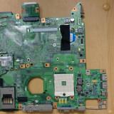 Placa de baza Laptop Fujitsu Siemens Amilo A1650G socket 754