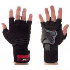 Manusi Seba - Protective gloves