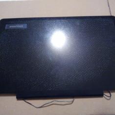 Capac display Emachines E725 E525 E625 E627 - Carcasa laptop