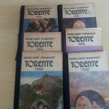MARIE ANNE DESMAREST - TORENTE 6 volume
