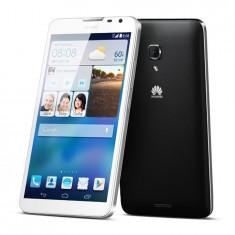 Telefon Huawei - Huawei Smartphone Huawei Ascend Mate2 16GB 4G White