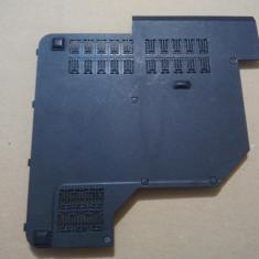 Carcasa laptop - Capac spate LENOVO G570
