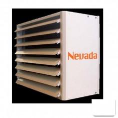 Aerotema electrica industriala Nevada - 2E-20, 0kW - Calorifer electric