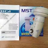 LNB Antena Digi Tv, Satelit,Perfect Functional