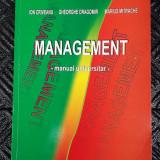 Carte Management - MANAGEMENT