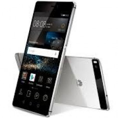 Decodare Huawei P8 & P8 LITE PE LOC - Decodare telefon, Garantie