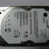 HDD laptop 2.5 IDE 60 GB Seagate Momentus 4200.2 ST960821A testat fara bad-uri