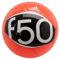 Minge Fotbal adidas F50 X-ite II Football Marimea Oficiala 5