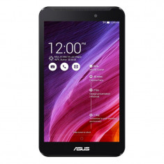 Asus Tabletă Asus Fonepad 7 FE170CG 8GB Refurbished, (Android)