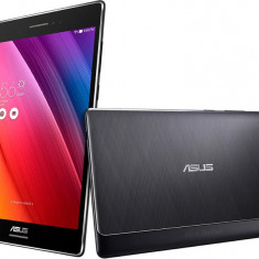 Asus Tabletă Asus ZenPad Z580CA-1A034A 32GB Wifi, Black (Android)