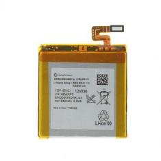 Baterie telefon - Acumulator Sony Xperia ion LTE Lt28i 1840 mAh LIS1485ERPC Original Swap