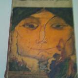 CALATORIILE LUI GULLIVER - JONATHAN SWIFT ( 226 ) - Carte de povesti