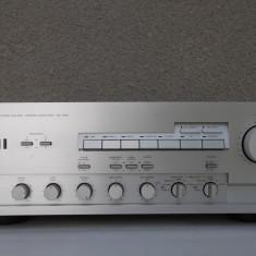 Amplificator Yamaha AX-900 - Amplificator audio Yamaha, 121-160W