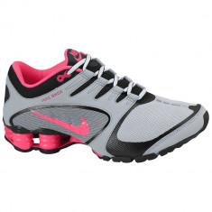 Adidasi dama - Adidasi Femei Nike Shox Vaeda | Produs 100% original | Livrare cca 10 zile lucratoare | Aducem pe comanda orice produs din SUA